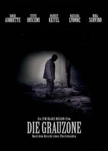 Die_Grauzone_